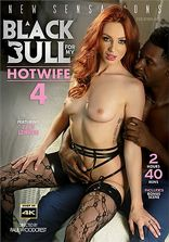 Stora Kukar A Black Bull For My Hotwife Vol 4