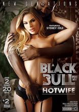 Stora Kukar A Black Bull For My Hotwife