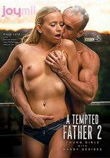 Ung & Gammal A Tempted Father Vol 2