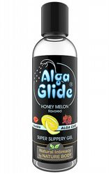 Alga Glide Honey Melon 100 ml