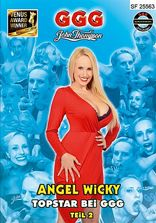 Gang Bang Angel Wicky Topstar Bei GGG Teil 2