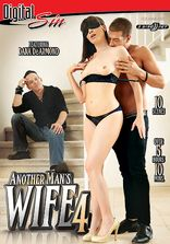 Digital Sin Another Man´s Wife Vol 4 - 2 Disc