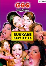 GGG Best Of Bukkake Vol 76