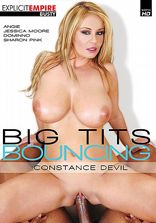 Explicit Empire Big Tits Bouncing