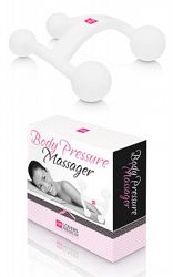 Kroppsvård Body Pressure Massager