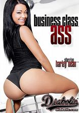 Diabolic Business Class Ass