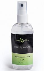 Clean by Nature 100 ml