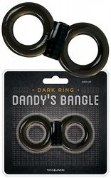 Penisringar Dandys Bangle