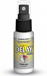 Delay Touch 15 ml
