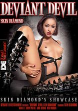 Deviant Entertainment Deviant Devil Skin Diamond