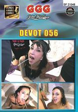 GGG Devot Vol 56