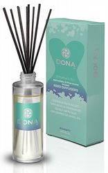 Dona Reed Diffusers - Naughty