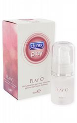 Durex Play O - 15ml