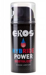 EROS Hybride Power Bodyglide 100 ml