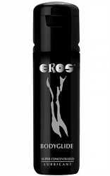 EROS Original Bodyglide 100 ml