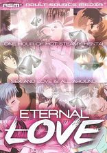 Adult Source Media Eternal Love