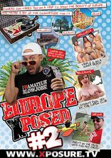 Sunset Media Europe Xposed Vol 2