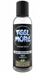 Prestationshöjande Feel More Man Stimulus intence 75 ml