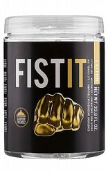 Specialglidmedel Fist It 1000 ml