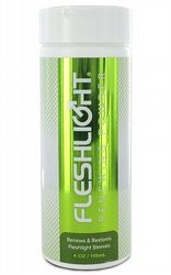 Produktvård Fleshlight Renewing Powder