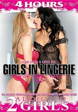 Addicted 2 Girls Girls In Lingerie 4 Hours