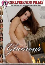 Girlfriends Films Glamour Solos Vol 7