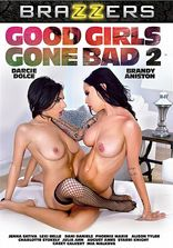 Brazzers Good Girls Gone Bad Vol 2