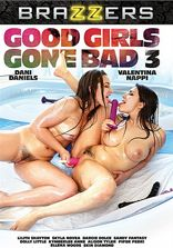Brazzers Good Girls Gone Bad Vol 3