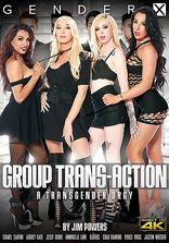 Group Trans Action