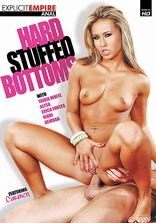 Explicit Empire Hard Stuffed Bottoms