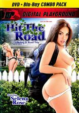 Digital Playground Hit The Road - DVD & Blu-Ray Pack