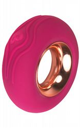 Fingervibratorer Hoopla Sensual Massager
