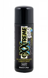 Analt glidmedel HOT Exxtreme Glide 50 ml