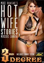 3rd Degree Hot Wife Stories