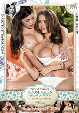 Filly Films House Rules Sorority Edition