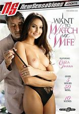 Teeny I Want To Watch My Wife - 2 Disc