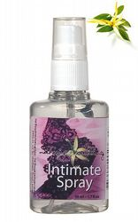 Intimate Spray 50 ml