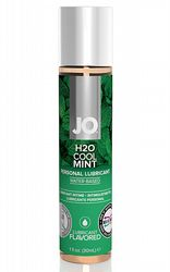 JO Cool Mint 30 ml