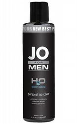 JO For Men 125 ml