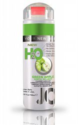 JO Green Apple 150 ml