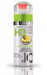 JO Juicy Pineapple 150 ml