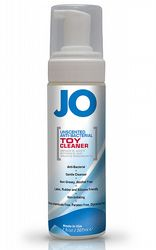 JO Toy Cleaner 210 ml