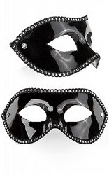 Mask for Party