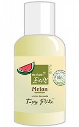 Melon Tasty Glide 50 ml