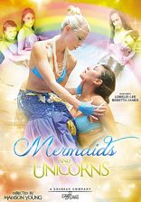 Filly Films Mermaids & Unicorns