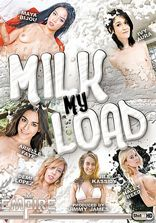 Milk My Load