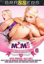 Moms In Control Vol 6
