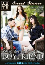 Sweetheart Video My Daughters Boyfriend Vol 14