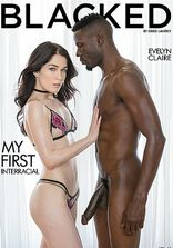 My First Interracial Vol 11