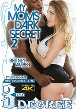 3rd Degree My Moms Dark Secret Vol 2